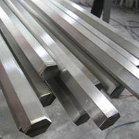 0.500 1//2 inch 440C Stainless Steel Round Rod 2 Pack x 72 inches