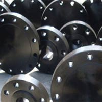 A105 Carbon Steel Flanges Manufacturers