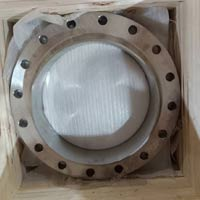 Alloy C276 Flanges