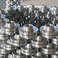 ASTM A182 F9 Flanges