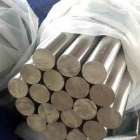 ASTM A276 Type 317L Stainless Steel Round Bar