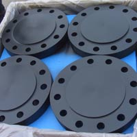 Carbon Steel A105 Blind Flange