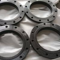 Carbon Steel A105 Flanges