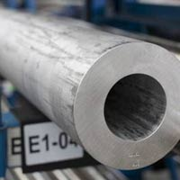 UNS N06625 Inconel Hollow Bar