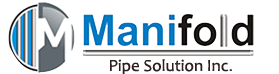 Manifold Pipe Solution Inc.