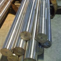Monel 400 Bar Stock