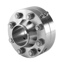ASTM A182 Stainless Steel Orifice Flanges