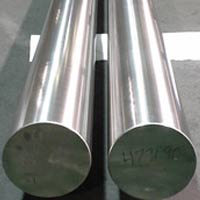Alloy 625 Precision Ground Bar