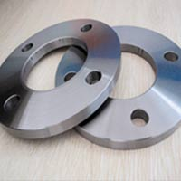SABS 1123 Pipe Flanges