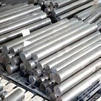 Stainless Steel 904L Round Bar Suppliers