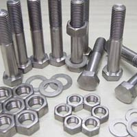 6 x 1//4 inch 100 x Eye Bolts with Nuts and WASHERS BZP Steel M6 x 150