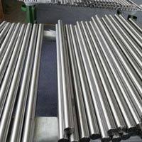Titanium Round Bar 6AL-4V grade 5 AMS 4928  1.000 X 21.00