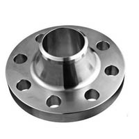 SABS 1123 Weld Neck Flanges (WNRF)